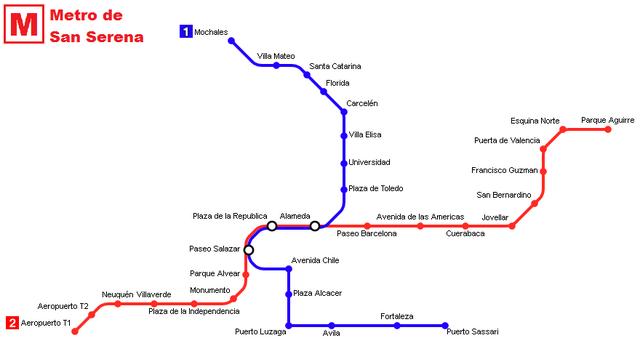 File:San Serena Metro Map.png