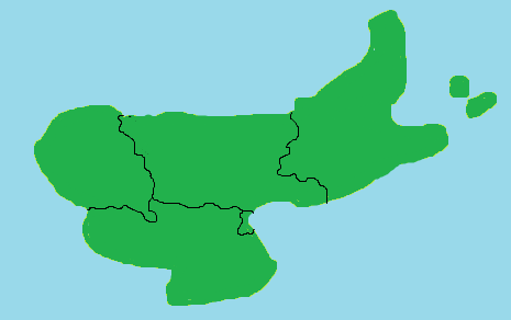 File:New regions map.png
