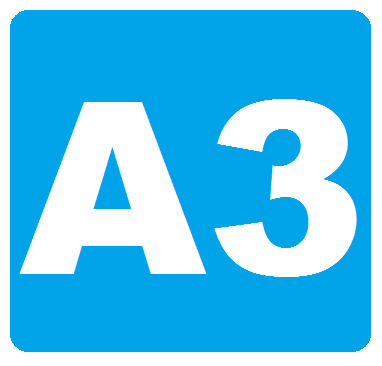 File:A3 SIGN.png