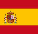 San Agustin C.F