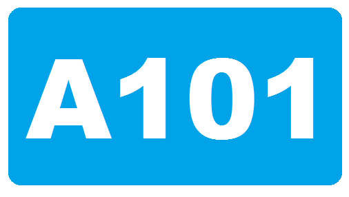 File:A101 SIGN.png