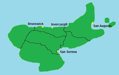 File:Prasia map (3).png