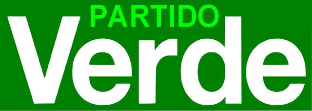 File:Partido Verde.png