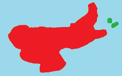 File:Prasian Island.png