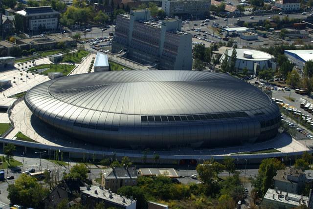 File:Palacio de los Deportes outside.jpg