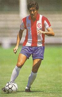 Pedro Lanzano