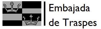 File:Embajada de Traspes.png