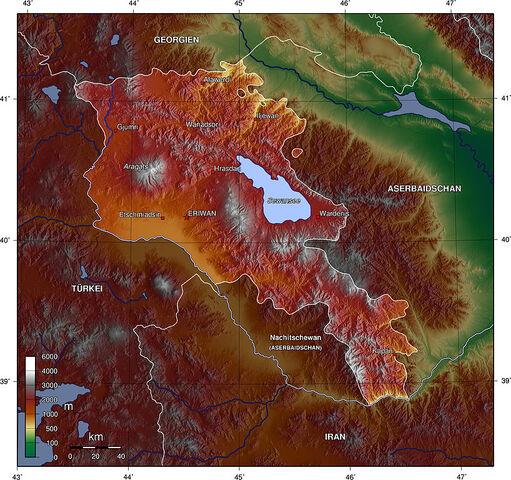 File:818px-Armenien topo.jpg