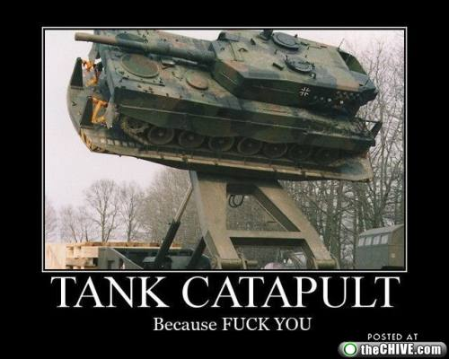 File:Tankpult.jpg