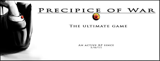 File:Precipice of War Promo.png
