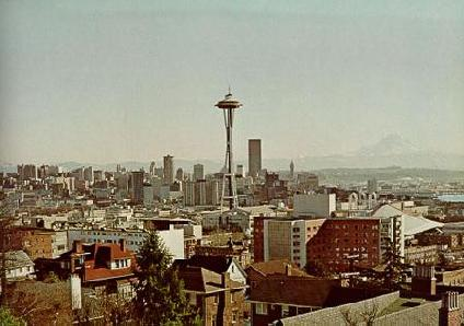 File:Seattle70.jpg