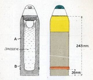 German-1st-phosgene-shell