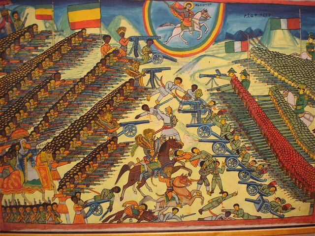 File:Battle of Adwa.jpg