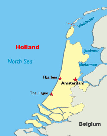 File:Holland Map.png