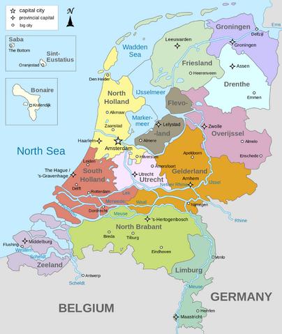 File:Netherlands Map.png