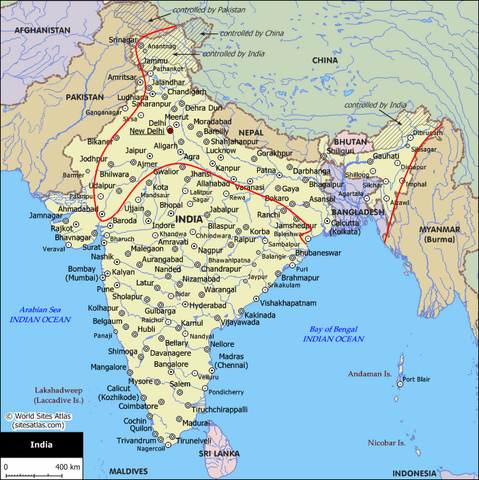File:India 2.png