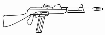 CP1960
