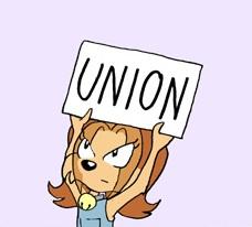 323-Union