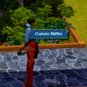 File:Calvin riffin.png