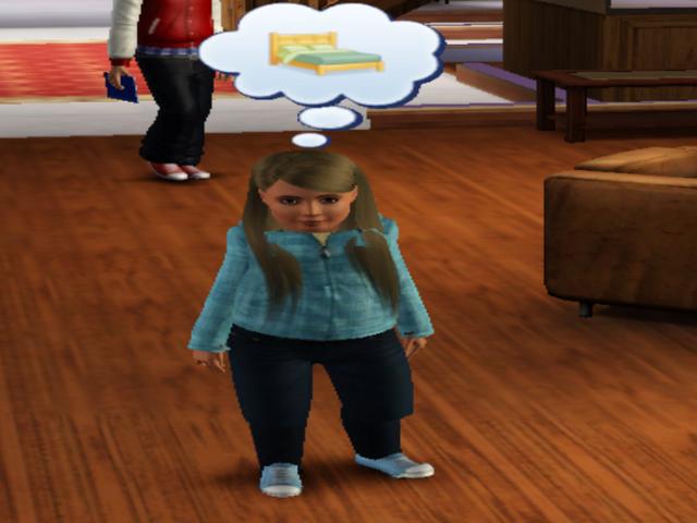 File:Sims 3 glitch 2.png