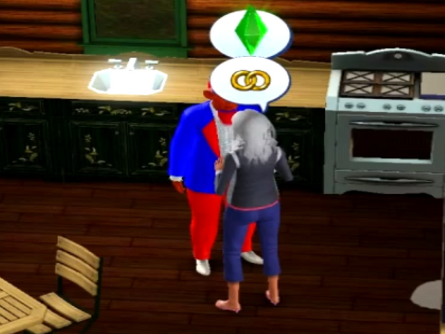 File:Married.png