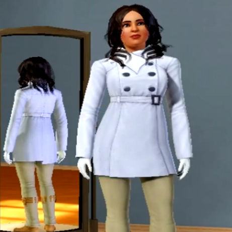 File:KELLY coat.png