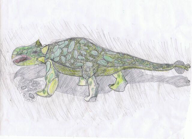 File:Ankylosaur .jpg