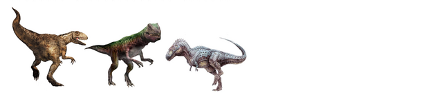 File:Allosaurs.png
