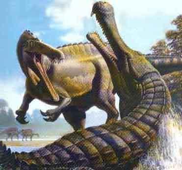 File:Sarcosuchus vs suchomimus.jpg