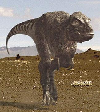File:WWD T-Rex.jpg