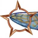 File:Badge-3944-2.png