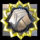 File:Badge-3944-7.png