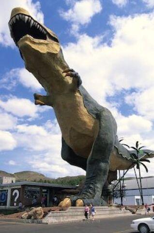 File:Tyrannosaurus-rex 101-99.jpg