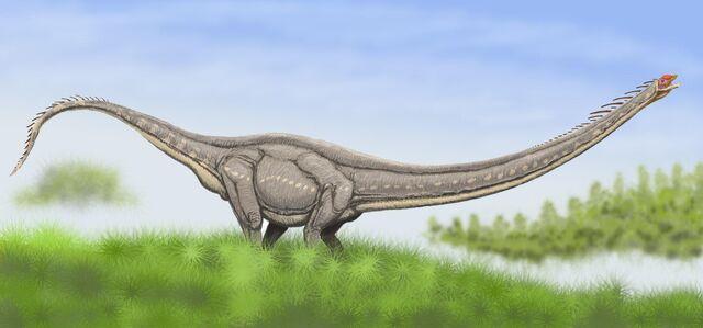 File:Zigongosaurus.jpg