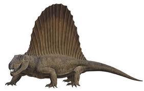 File:Dimetrodon raul martin.jpg