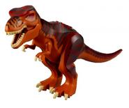 T-Rex-2