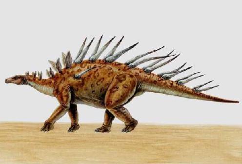 File:Kentrosaurus.jpg