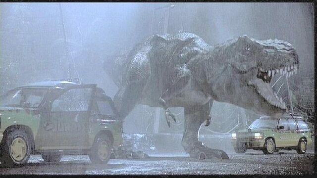 File:Jurassic-park1-1-.jpg