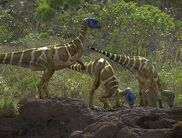Hypsilophodon1