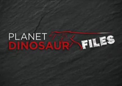 640px-Planet Dinosaur Files