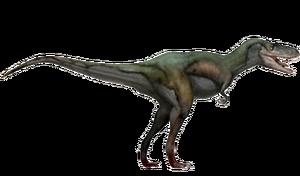 Albertosaurus-1-