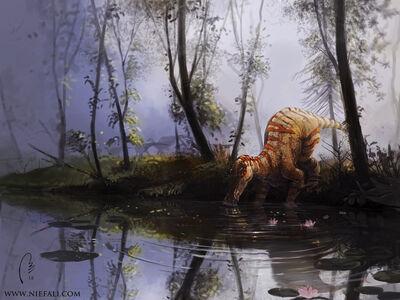 Anatotitan3