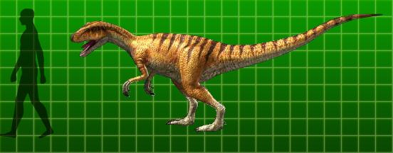 File:Fukuiraptor-2-.jpg
