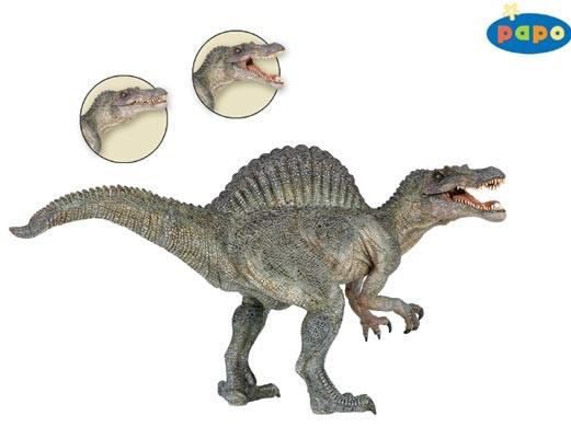 File:Spinosaurus 3-1-.jpg