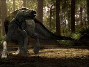 Tenontosaurus-fight-1-