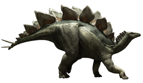 File:Stegosaurus-1-.png