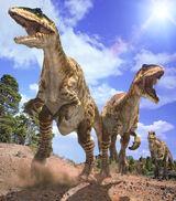 Giganotosaurus6 (2)