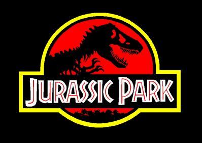 Jurassic-park-logo 398x283-1-