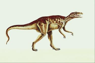 Gasosaurus-10469