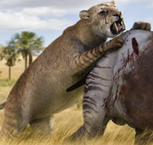 File:Smilodon New.png